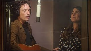 Go Where You Wanna Go - Jakob Dylan - Jade - The Mamas and the Papas
