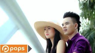 Giấc Mơ Không Còn Em - Lưu Chấn Long [Official]