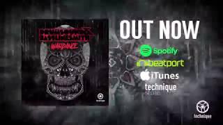 Drumsound & Bassline Smith - Warrior