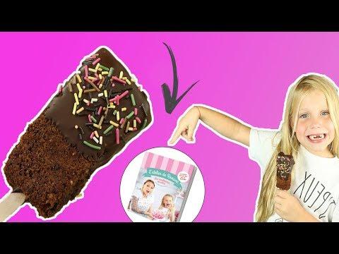 ♡•-louane-fait-une-recette-de-notre-livre-|-le-brownie-sucette-•♡