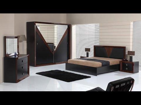 ديكور غرف نوم تركية       YouTube