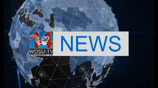 WDSU TV Weekly Report, Episode #2