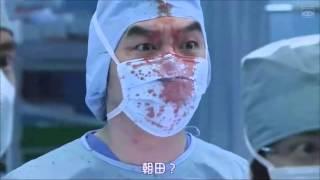 血液循環系統學習影片