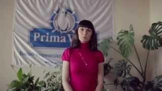 видео перевод паспорта и нотариальное заверение