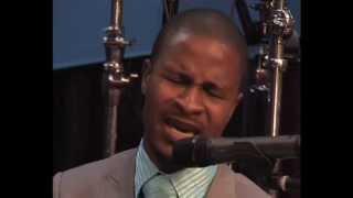 Minister Michael Mahendere & GPWG - Holy forever