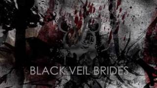 We Stitch These Wounds(old version)- Black Veil Brides 2008 EP [Lyrics in Description]