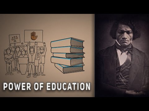 The Power Of Education (Real Life Story)