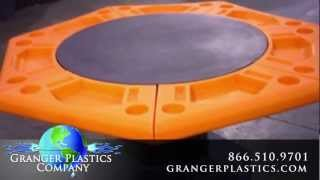 Granger Plastics Company Video | Plastics In Middletown