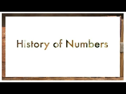 history of complex numbers Complex numbers history: 1) complex numbers were rst introduced by g cardano (1501-1576) in his ars magna, chapter 37 (published 1545) as a.