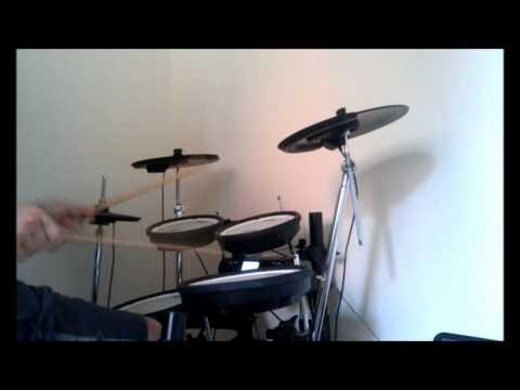 CENTY NA GARACH - Reggae Bass