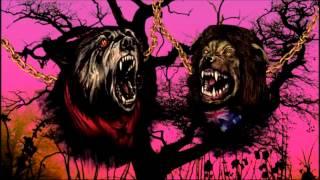 Wolfgang Gartner & Tommy Trash - Hounds Of Hell