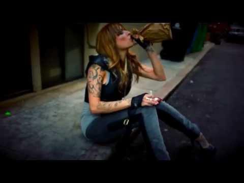 Centerfold -Sterlen Roberts ft Rob porter