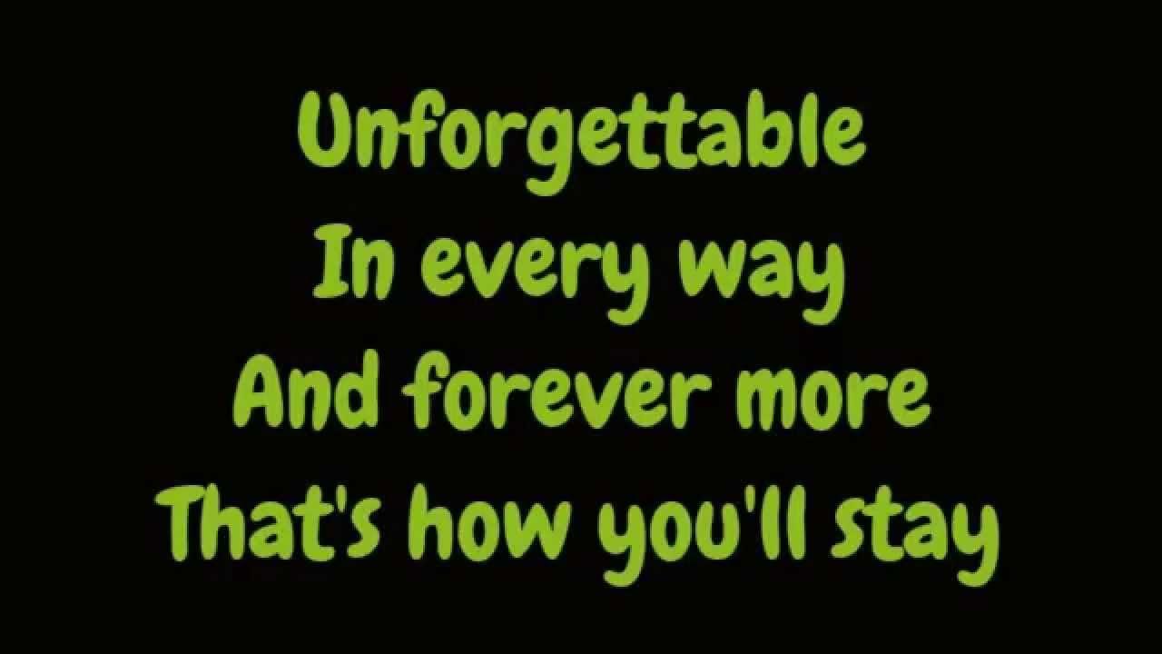 nat-king-cole-unforgettable-lyrics-hd-lfybzone