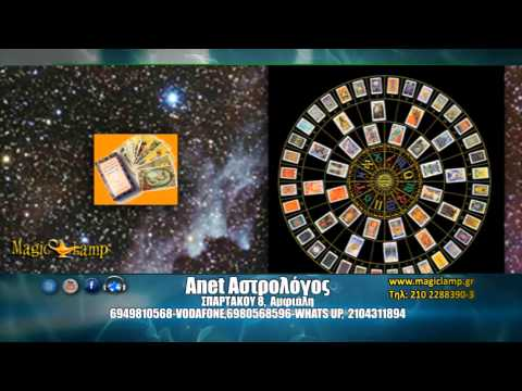 Anet | Αστρολόγια Ταρώ Προβλέψεις Αμφιάλη,Μέντιουμ,αστρολογία,καφεμαντεία,ταρώ,χειρομαντεία