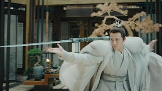 2019 Chinese New movies - Best Kung fu Martial arts Movies