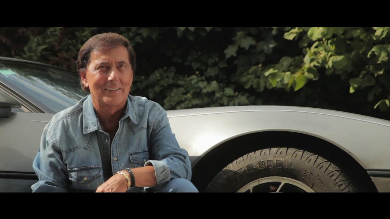 IL FAUT Y CROIRE (clip officiel)