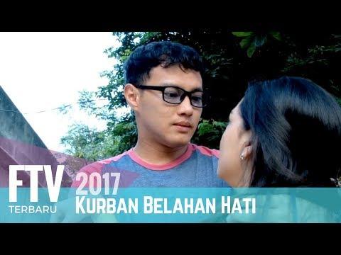 FTV Hardi Fadillah & Valerie Tifanka | Qurban Belahan Hati (FULL)