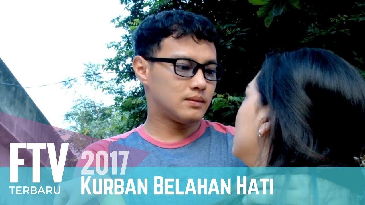 Download FTV Hardi Fadillah & Valerie Tifanka | Qurban Belahan Hati (FULL)