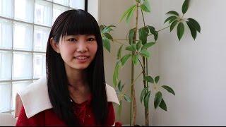 【WWS独占第3弾】SUPER☆GiRLS 3期 新メンバー木戸口桜子に密着! 木戸口桜子 検索動画 15