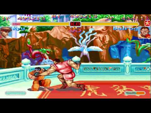 Como baixar e instalar The King of Fighters 2002 Unlimited Match para PC - (2020) from YouTube · Duration:  6 minutes 32 seconds