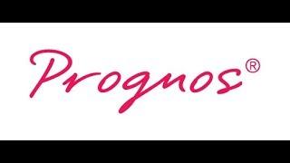 PROGNOS - Predictive Maintenance by AFI KLM E&M