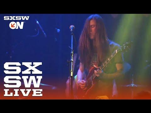 Elder | SXSW Live 2015 | SXSW ON