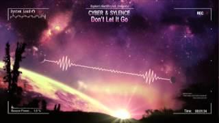 Cyber & Sylence - Don