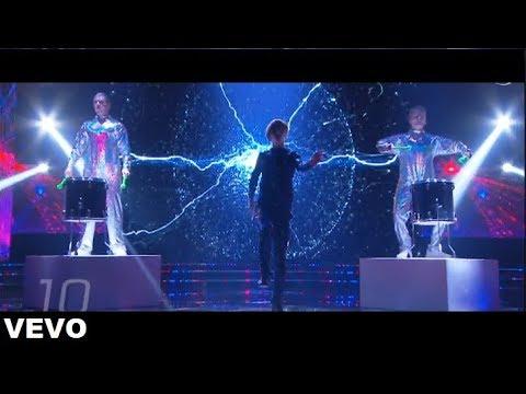 Dovydas ir Šarūnas | 120 procentų | XFactor Lithuania | Live Finals 3