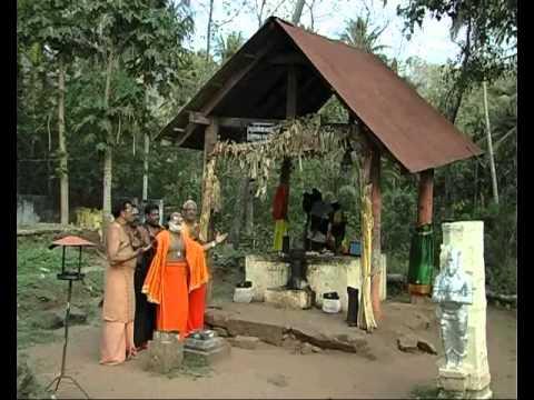 Sastha Varavai Kelai   Ayyan Dharisanam