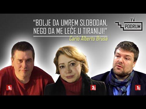 "Mila, Željko & Bosika - TUŽBOM PROTIV ""KOVICIDA""! - Tv Podrum"
