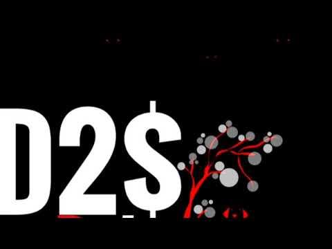 D2$-LoFab(InTro)