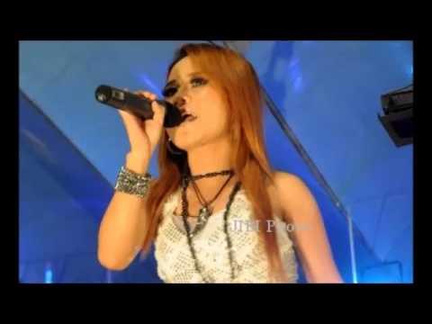 Eny Sagita - Munaroh 2014 (audio)