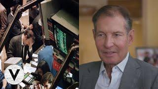 🔴 A Historical Look at Recession Watch (w/ Kiril Sokoloff & Raoul Pal)