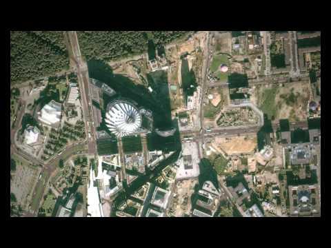 Potsdamer Platz (Berliner Zeitreise)