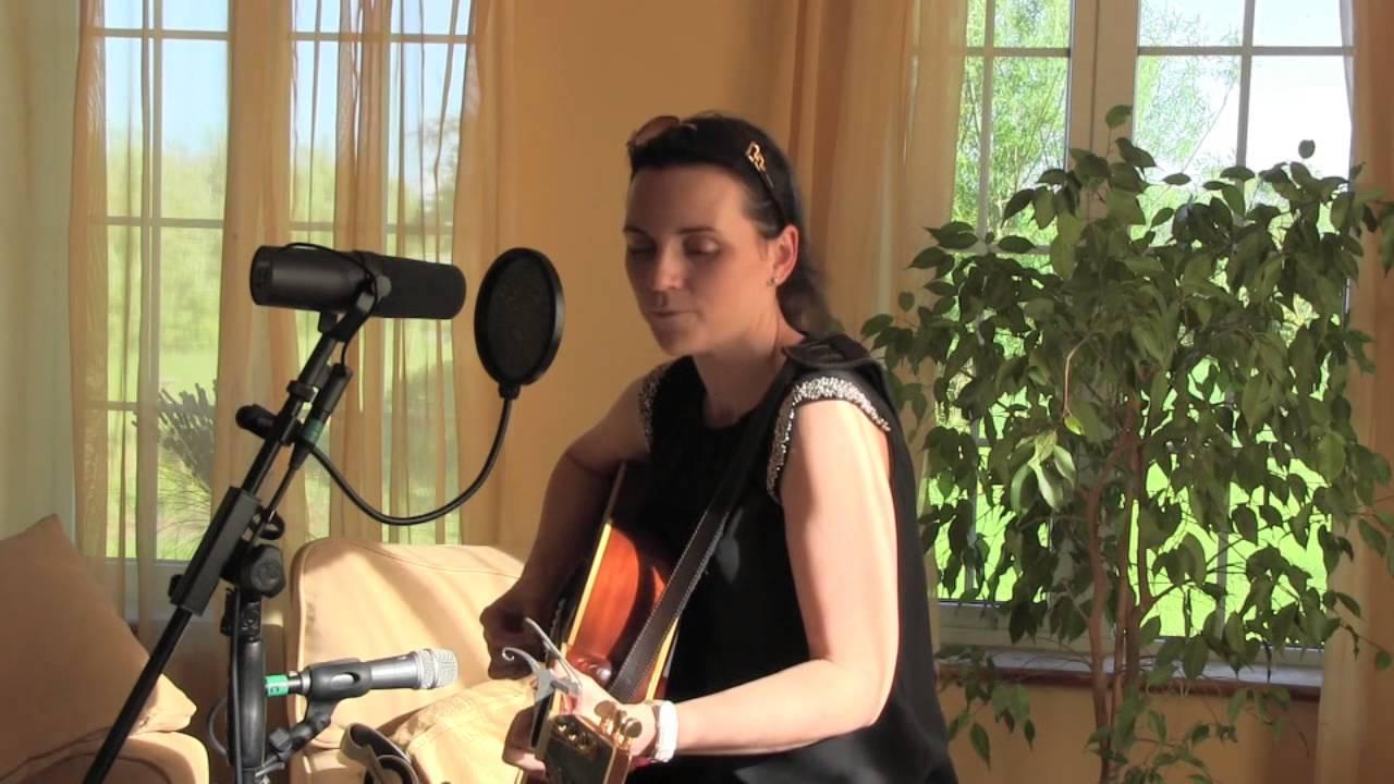 Roseanna Brehony Video 1