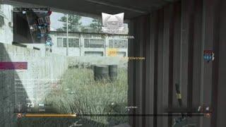 Call of Duty®: Modern Warfare® Remastered_20180823194203