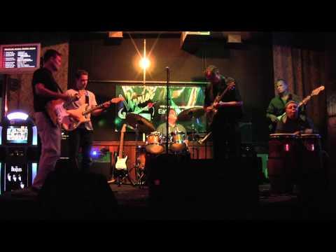 Bradley School of Music - Tom - Vinnie