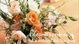 Natasha Bedingfield - Break Thru Lyrics