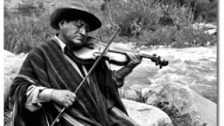 Jawarasu Yana Puyu - Máximo Damián
