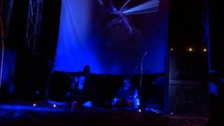 АЛЬГАМБРА - видео 4(Выступление на Благофесте. БЛАГОФЕСТ 4 -- 19, 20, 21 июля - Самара https://vk.com/algambraband., 2014-02-12T05:12:05.000Z)
