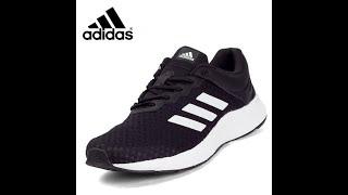 sports shoes 2e784 8edcc Unboxing Review sneakers Adidas Duramo Lite M BA8099 ...