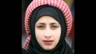 امل شبلي- حنا الاردنيات