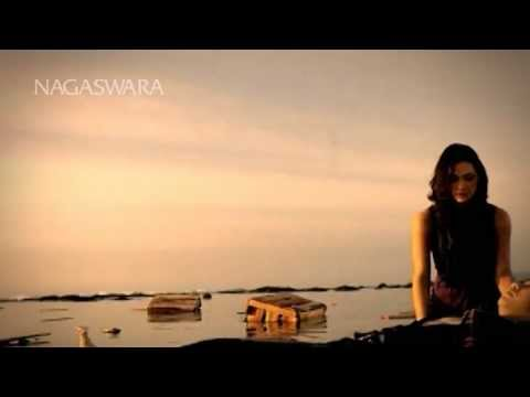 Baron Soulmates - Bintang Kehidupan (Official Music Video NAGASWARA) #music