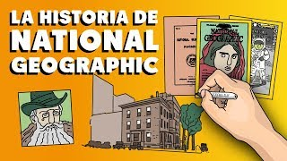 historia-de-national-geographic
