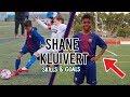 Shane Kluivert skills & goals - 2018/17 - FC Barcelona & PSG の動画、Yo…