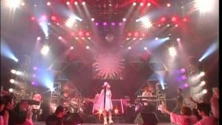 野川さくら とびきり さくら組 (2007 バースデーライブ) 野川さくら 検索動画 14