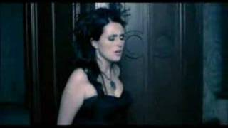 Within Temptation The Cross Music Fanmade Video