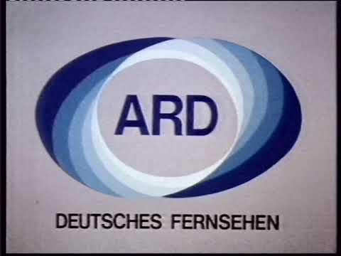 ARD 1981 Wir schalten um nach Bremen Radio Bremen