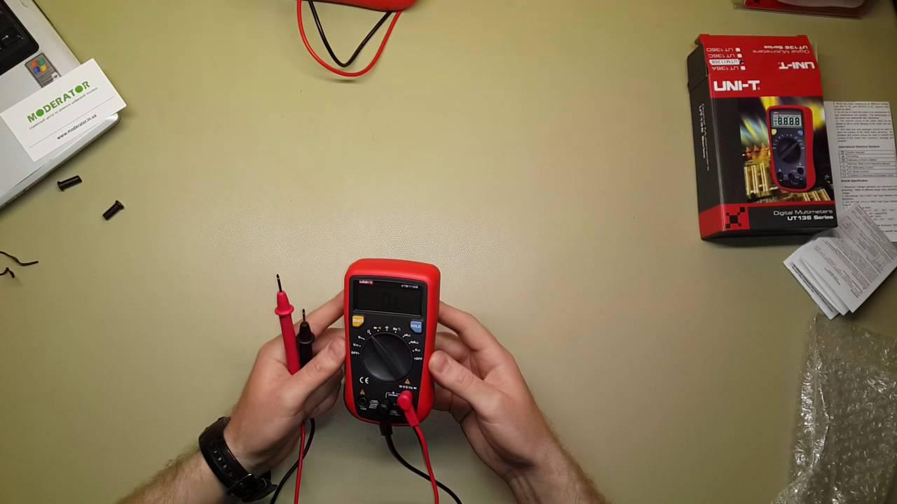 Токовые клещи dt266с предназначены для вычисления значений переменного тока, напряжения, сопротивления и температуры, а также выполнить прозвонку электрической цепи. Купить токовые клещи dt266c можете сделав заказ по телефону, либо оформив его покупку через корзину в нашем.