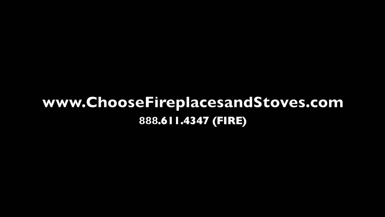 fireplace btu formula calculator youtube